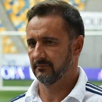 Vítor Pereira, football coach
