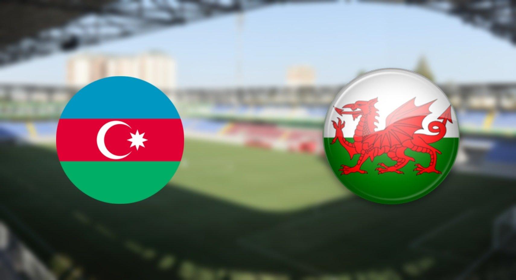 Azerbaijan vs Wales Prediction: Euro 2020 Qualification Match on 16.11.2019