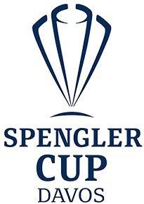 Spengler Cup 2019 tournament
