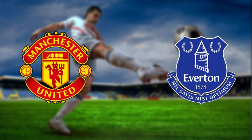 Manchester United vs Everton Prediction: Premier League Match on 15.12.2019