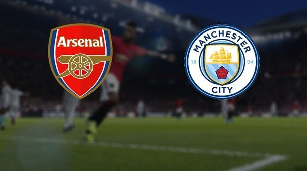 Arsenal vs Manchester City Prediction: Premier League Match on 15.12.2019