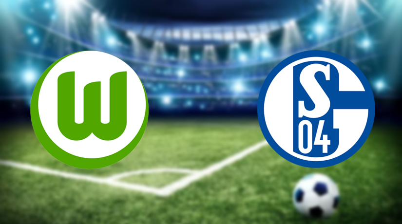 Wolfsburg vs Schalke 04 Prediction & Betting Odds: Bundesliga Match on 18.12.2019