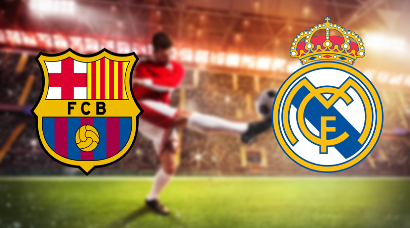 Barcelona vs Real Madrid Prediction: La Liga Match on 18.12.2019