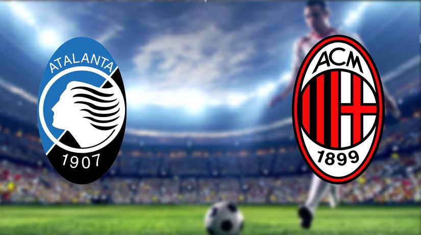 Atalanta vs AC Milan Prediction: Serie A Match on December 22, 2019