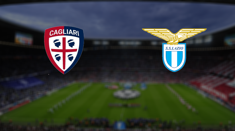Cagliari vs Lazio Prediction: Serie A Match on 16.12.2019