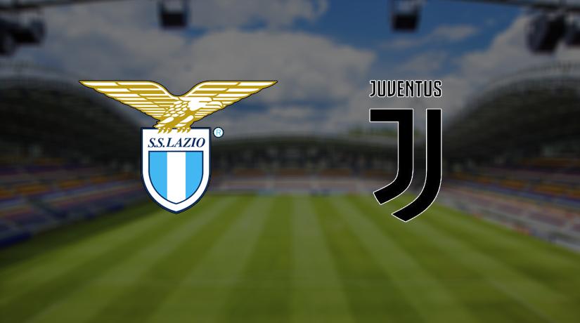 Lazio vs Juventus Prediction: Serie A Match on 07.12.2019