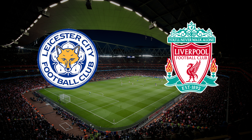 Leicester vs Liverpool Prediction & Preview: EPL Match on 26.12.2019