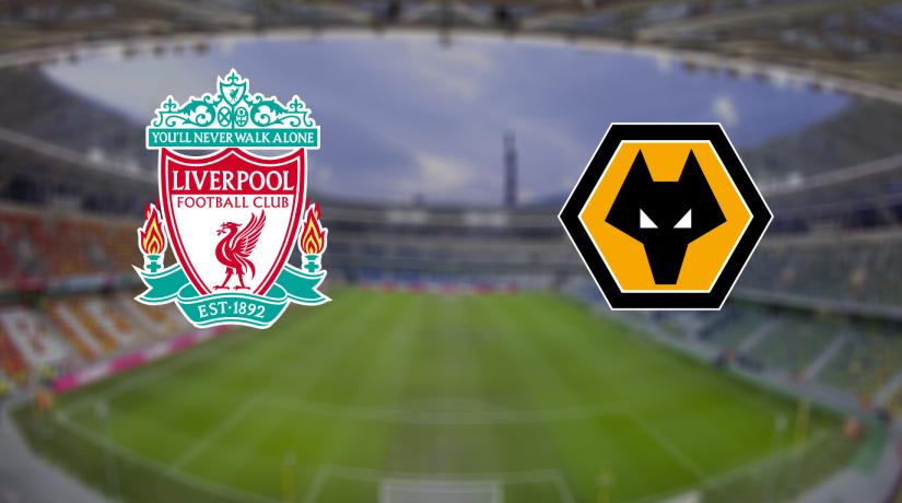 Liverpool vs Wolverhampton Prediction: EPL Match on 29.12.2019