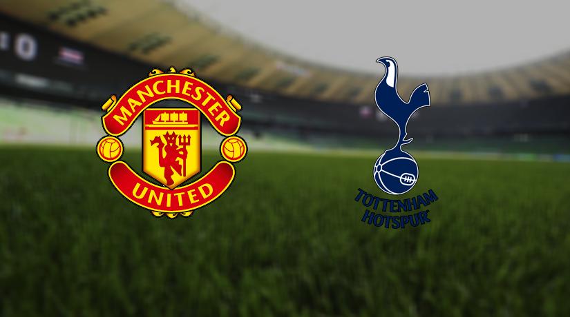 Manchester United vs Tottenham Hotspur Prediction: Premier League Match on 04.12.2019
