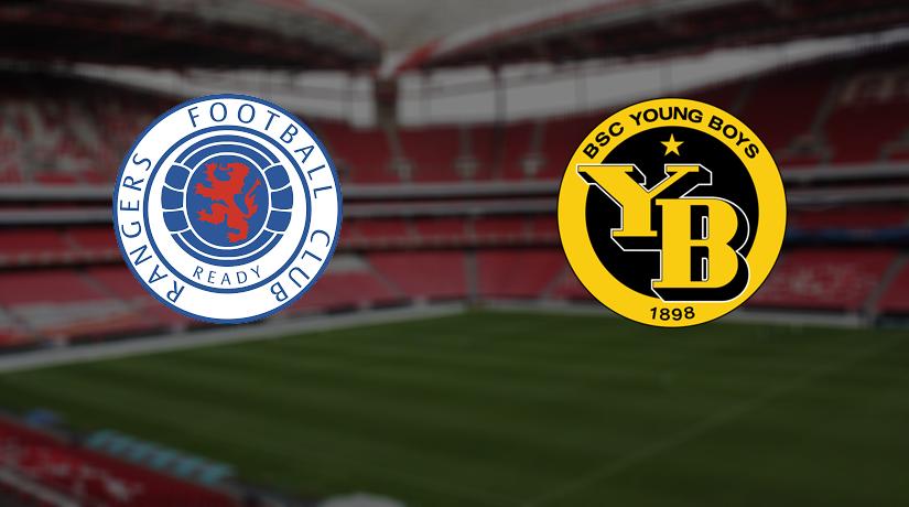 Rangers vs Young Boys Prediction: Europa League Match on 12.12.2019