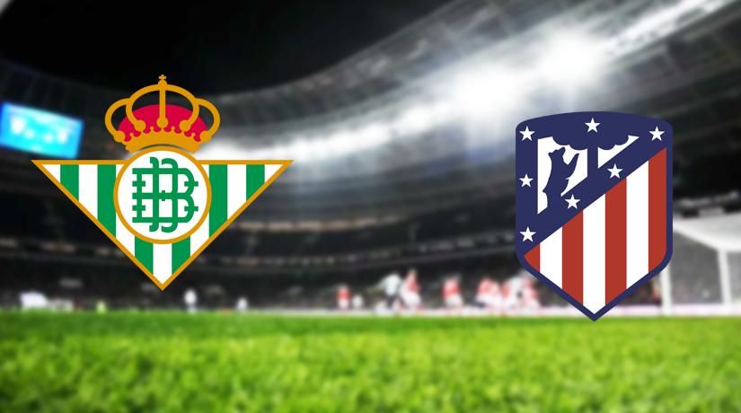Real Betis vs Atletico Madrid Prediction: La Liga Match on December 22, 2019