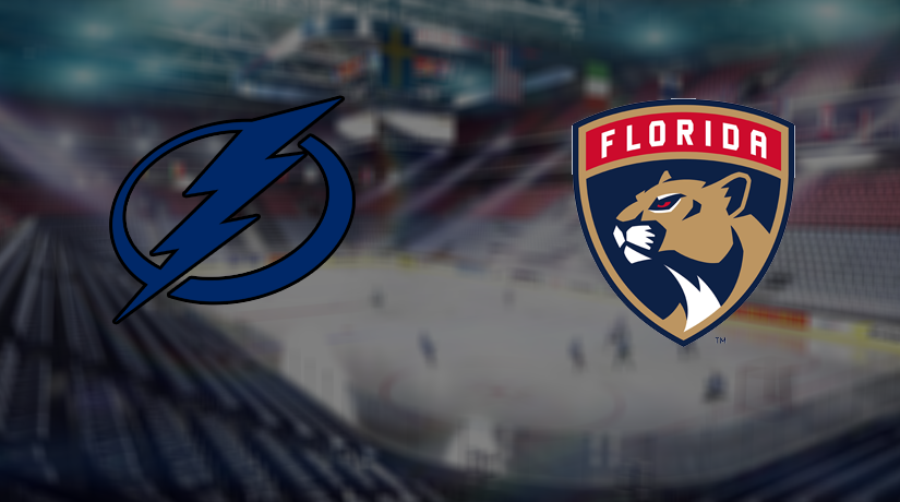 Tampa Bay Lightning vs Florida Panthers Prediction NHL: (North America 23.12/ Europe 24.12)