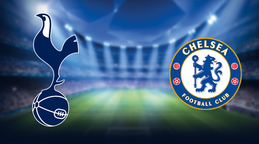 Tottenham vs Chelsea Preview and Prediction: EPL Match on 22.12.2019