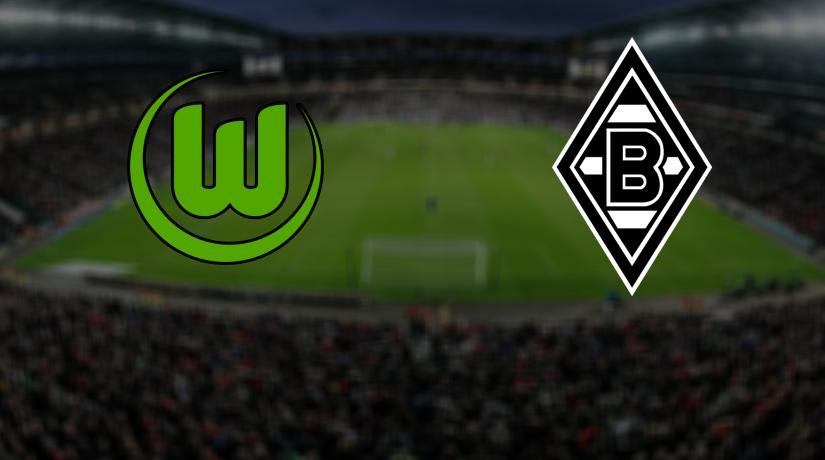 Wolfsburg vs Monchengladbach Prediction: Bundesliga Match on 15.12.2019