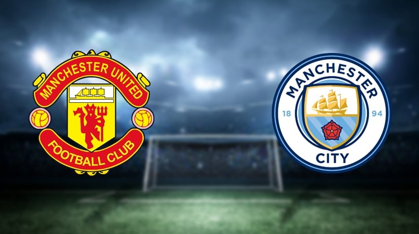 Manchester United vs Manchester City Prediction: EFL CUP ...