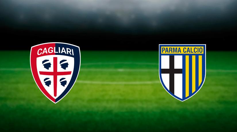 Cagliari vs Parma Prediction: Serie A Match on 01.02.2020