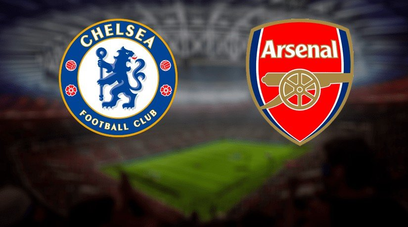 Chelsea v arsenal betting previews spread betting sports tips