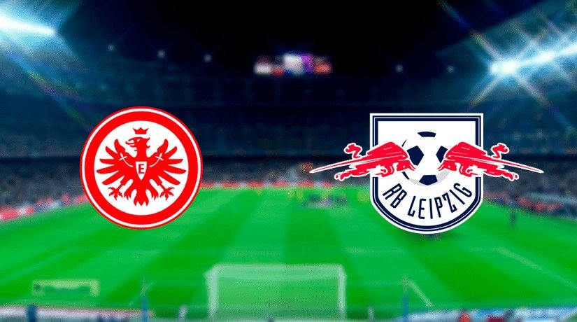 Eintracht Frankfurt vs RB Leipzig Prediction: Bundesliga Match on 25.01.2020