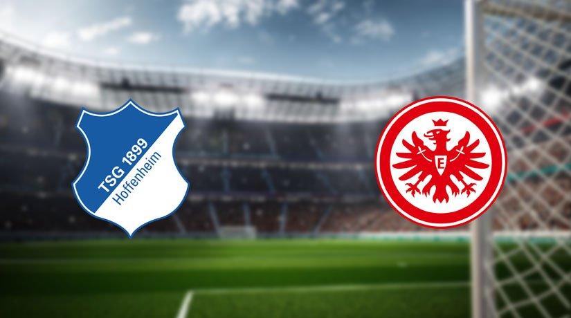 Hoffenheim vs Eintracht Frankfurt Prediction: Bundesliga Match on 18.01.2020