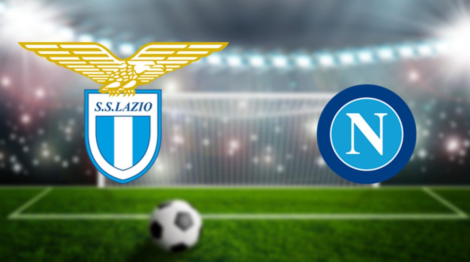Lazio Vs Napoli Prediction U0026 Betting Odds Serie A 11 01