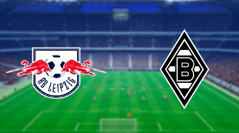 Leipzig vs Borrusia M Prediction: Bundesliga Match on 01.02.2020