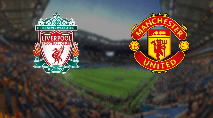 Liverpool vs Manchester United Prediction: EPL Match on 19.01.2020