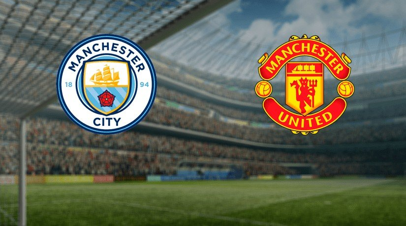Manchester City vs Manchester United Prediction: EFL Cup – 29.01.2020