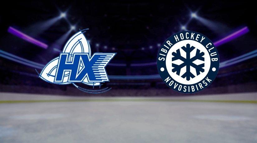 Neftekhimik vs Sibir Prediction KHL: 24.01