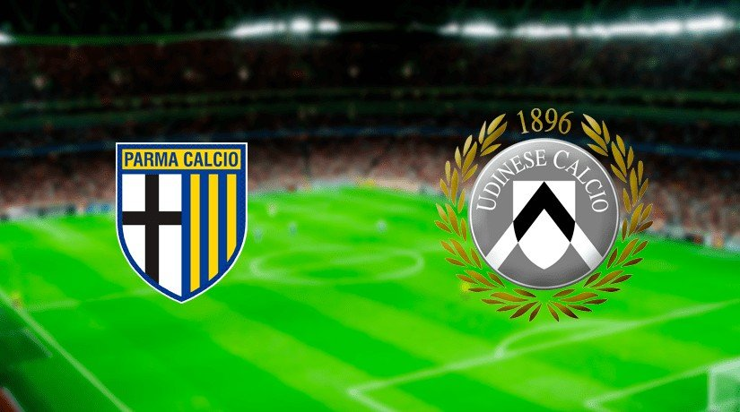 Parma vs Udinese Prediction: Serie A Match on 26.01.2020