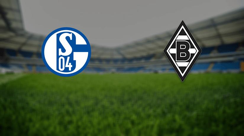 Schalke 04 vs Borussia Monchengladbach Prediction: Bundesliga Match on 17.01.2020