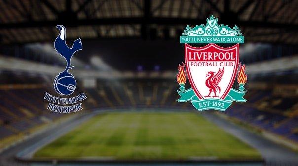 Tottenham Hotspur Vs Liverpool Prediction Epl 11 01 2019