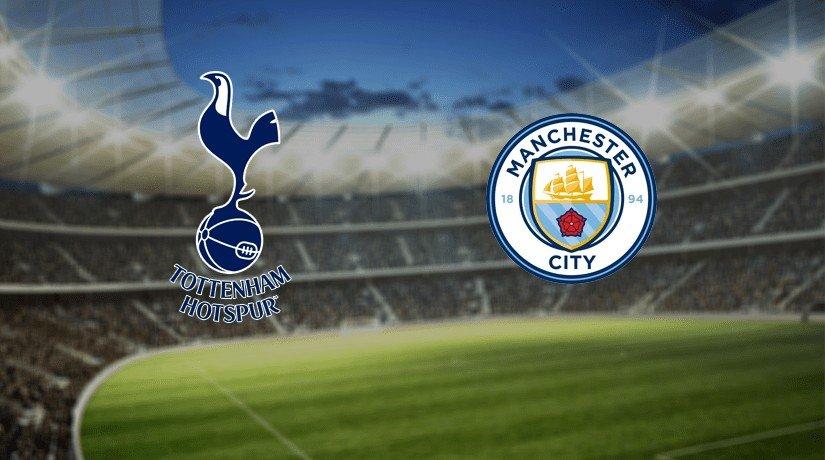 Tottenham vs Manchester City Prediction: Premier League Match on 02.02.2020