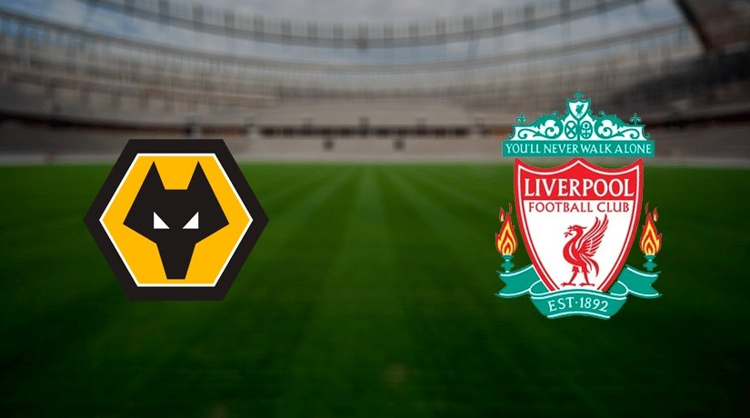 Wolves vs Liverpool Prediction: EPL Match on 23.01.2020