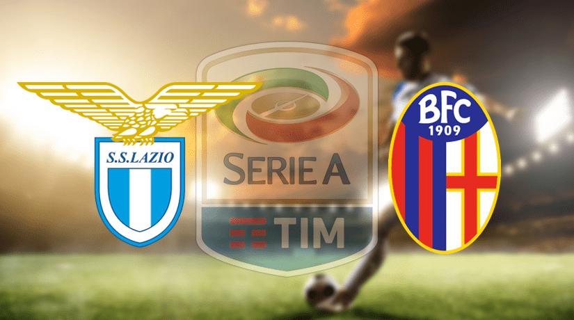 Lazio vs Bologna Prediction: Serie A Match on 29.02.2020