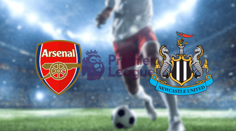 Arsenal vs Newcastle United Prediction: EPL Match on 16.02.2020