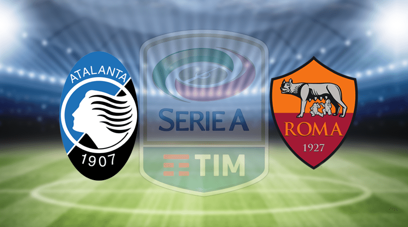 Atalanta vs AS Roma Prediction: Serie A Match on 15.02.2020
