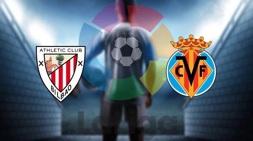 Athletic Bilbao vs Villareal Prediction: La Liga Match on 01.03.2020