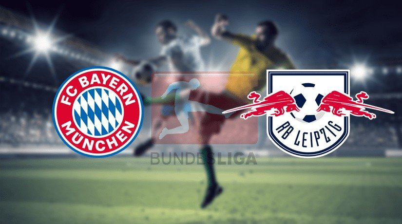 Bayern Munich vs RB Leipzig Prediction: Bundesliga Match on 09.02.2020