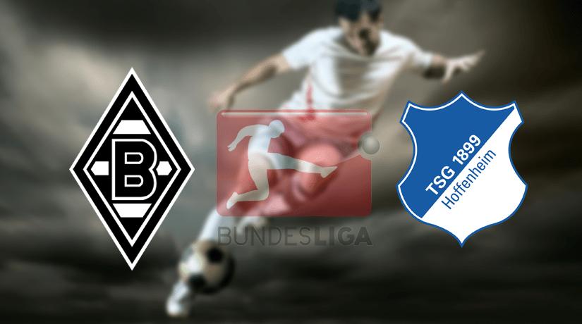 Borussia Monchengladbach vs Hoffenheim Prediction: Bundesliga Match Preview for 22.02.2020