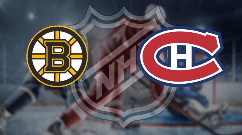 Boston Bruins vs Montreal Canadiens Prediction NHL: (North America 12.02/ Europe 13.02)