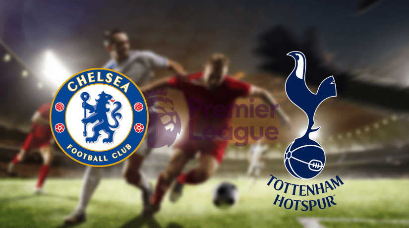 Chelsea vs Tottenham Prediction: EPL Match Preview for 22.02.2020