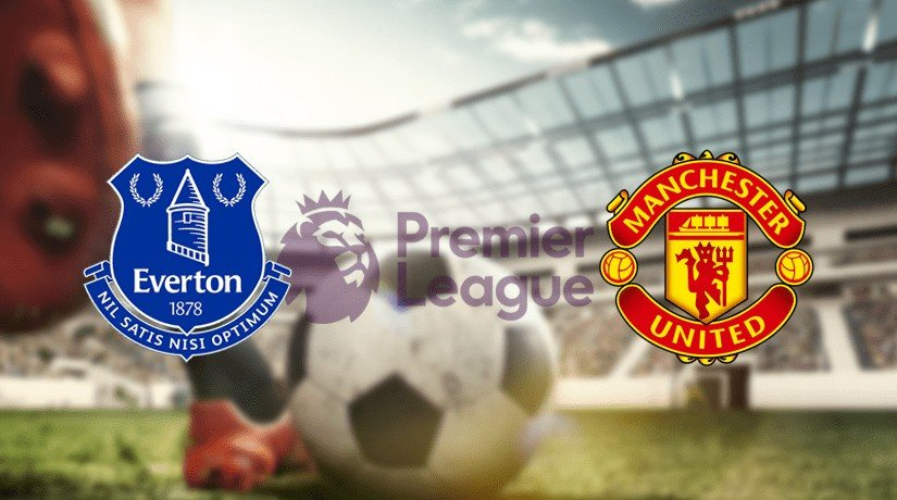 Everton vs Manchester United Prediction: Premier League Match on 01.03.2020
