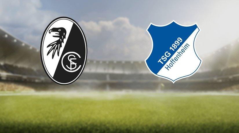 Freiburg vs Hoffenheim Prediction: Bundesliga Match on 08.02.2020