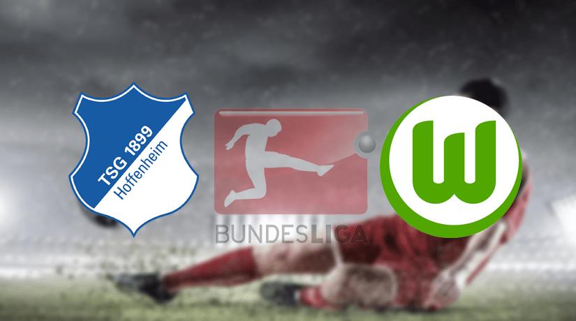 Hoffenheim vs Wolfsburg Prediction: Bundesliga Match on 15.02.2020
