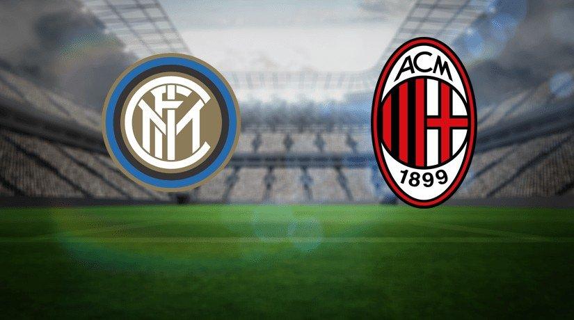 Inter Milan vs AC Milan Prediction: Serie A Match on 09.02.2020