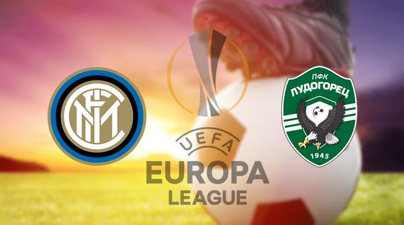Inter Milan vs Ludogorets Prediction: Europa League Match on 27.02.2020
