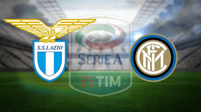 Lazio vs Inter Milan Prediction: Serie A Match on 16.02.2020