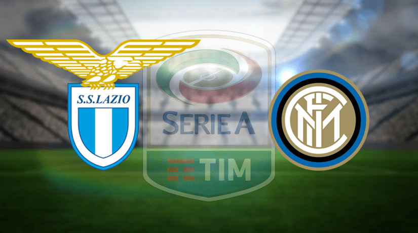 Lazio vs inter milan betting tips eagles redskins betting odds