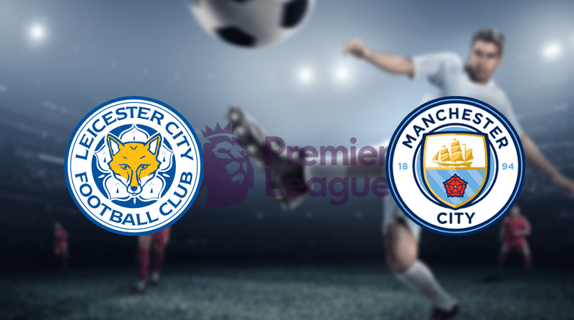 Leicester vs Manchester City Prediction: EPL Match Preview for 22.02.2020