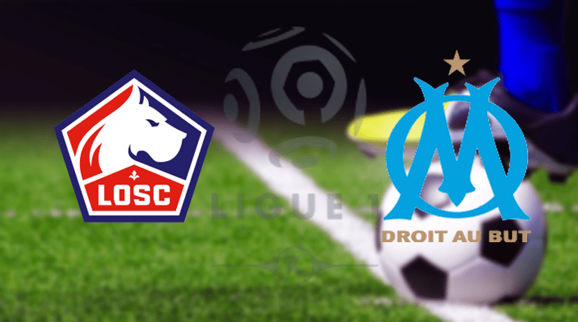 Lille vs Marseille Prediction: Ligue 1 Match on 16.02.2020